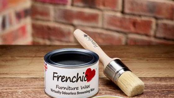 Furniture Wax Browning Wax 400ml