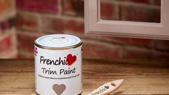 Trim Paint Moleskin 500ml