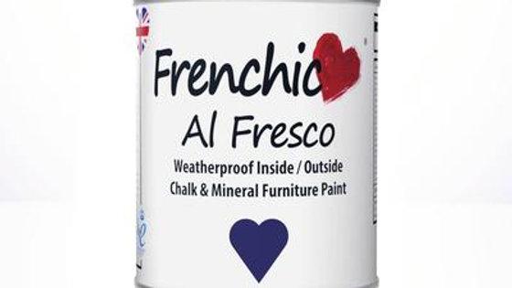 Al Fresco Kiss Me Sloely 750ml