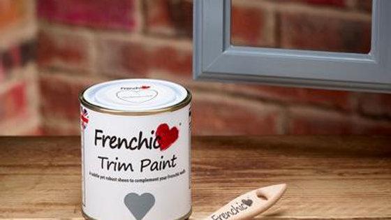Trim Paint Gentlemen's Club 500ml