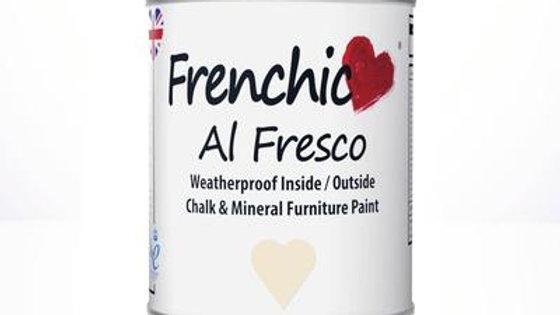 Al Fresco Cream Dream 750ml