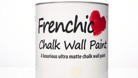 Wall Paint Parchment 2.5L