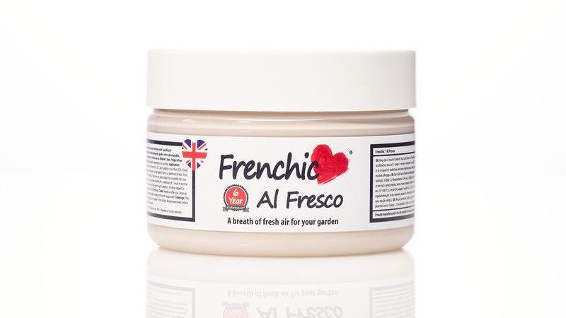Al Fresco Inside Outside - Cool Beans 150ml