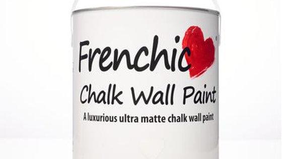 Wall Paint Whiter Than White 2.5L