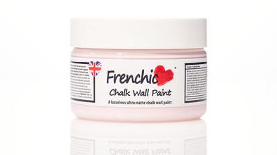 Wall Paint Bon Bon 150ml