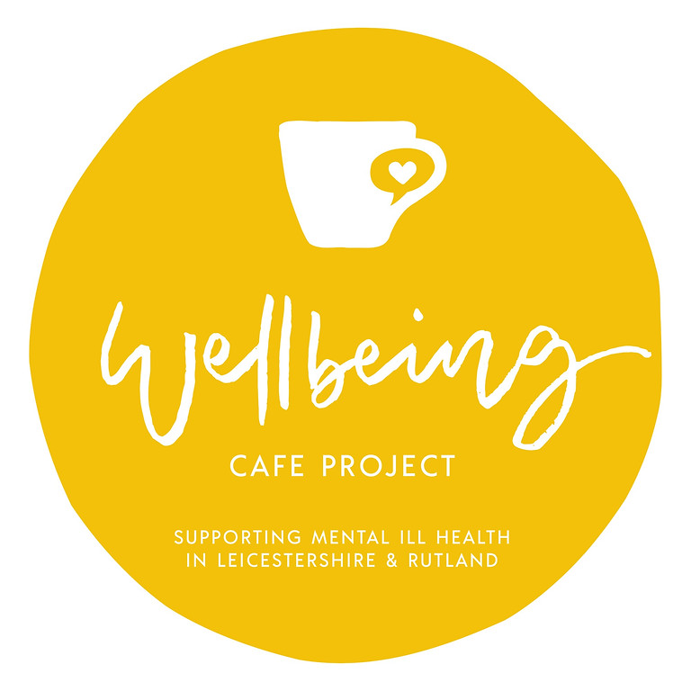 Virtual Wellbeing Cafe (1)