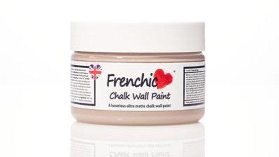 Wall paint Moleskin 150ml