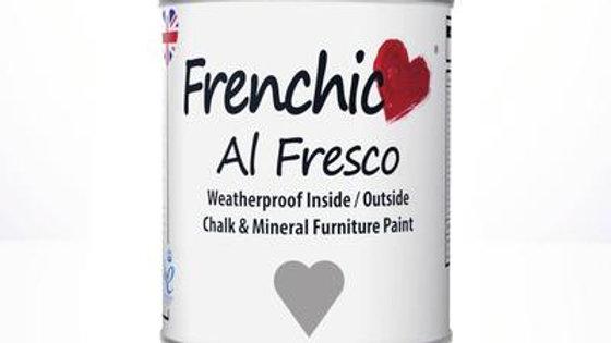 Al Fresco Swanky Pants 750ml
