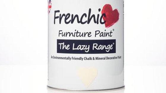 Lazy Range Creme De La Creme 750ml