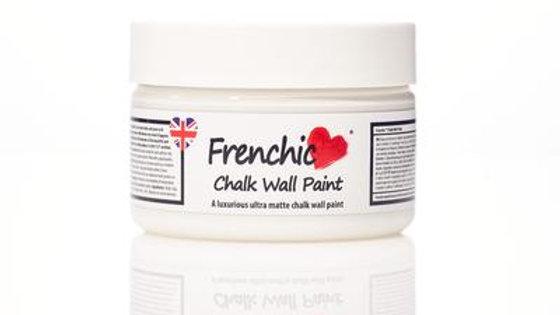 Wall Paint Whiter Than White 150ml