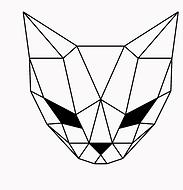 yield aggregator on Polygon