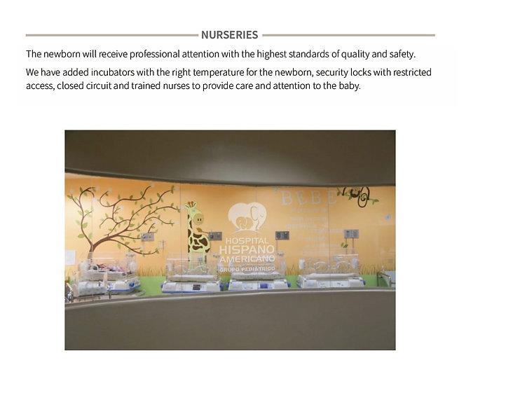 hhs_nurseries.jpg