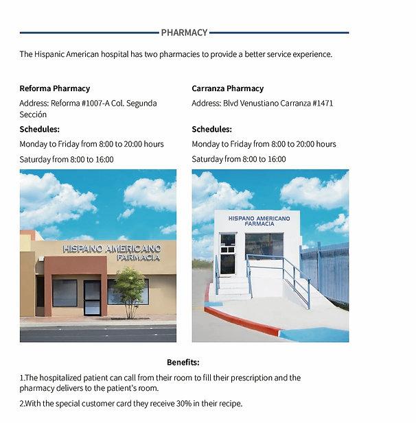 hhs_pharmacy.jpg