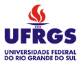Ufrgs-logo-5.png