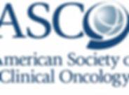 ASCO-logo-1-1024x587.jpg
