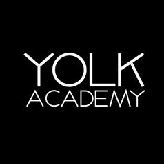 Yolk-academy.png