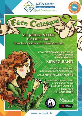 Journée_folklorique_celtique.jpg