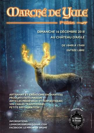 Marché_de_Yule_-_flyer.jpg