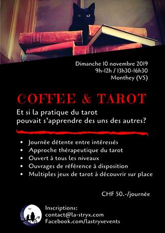 coffee_tarot_lastryx.png
