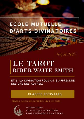 La_Stryx_classes_estivales.png