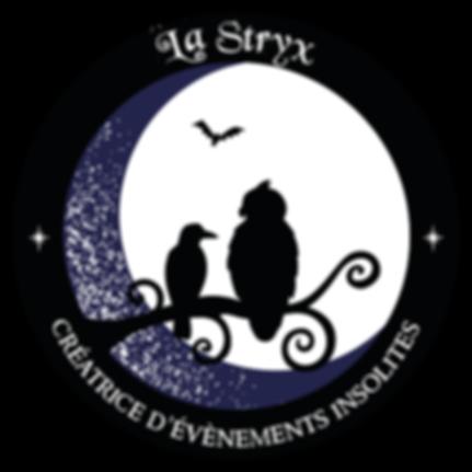 La Stryx Events