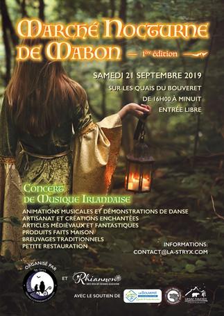 Marché_de_Mabon_La_Stryx.jpg