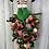 Thumbnail: Elf Feet Wreath