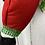 Thumbnail: It's The Most Wonderful Christmas Wreath