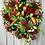 Thumbnail: Christmas Present Wreath