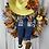 Thumbnail: Fall Farmer Wreath