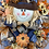 Thumbnail: Mr Scarecrow Wreath