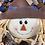 Thumbnail: Scarecrow Wreath