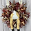 Thumbnail: Deer Bottom Wreath