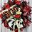 Thumbnail: Mrs Bones wreath