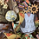 Thumbnail: Owl Wreath