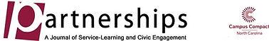Partnerships journal logo