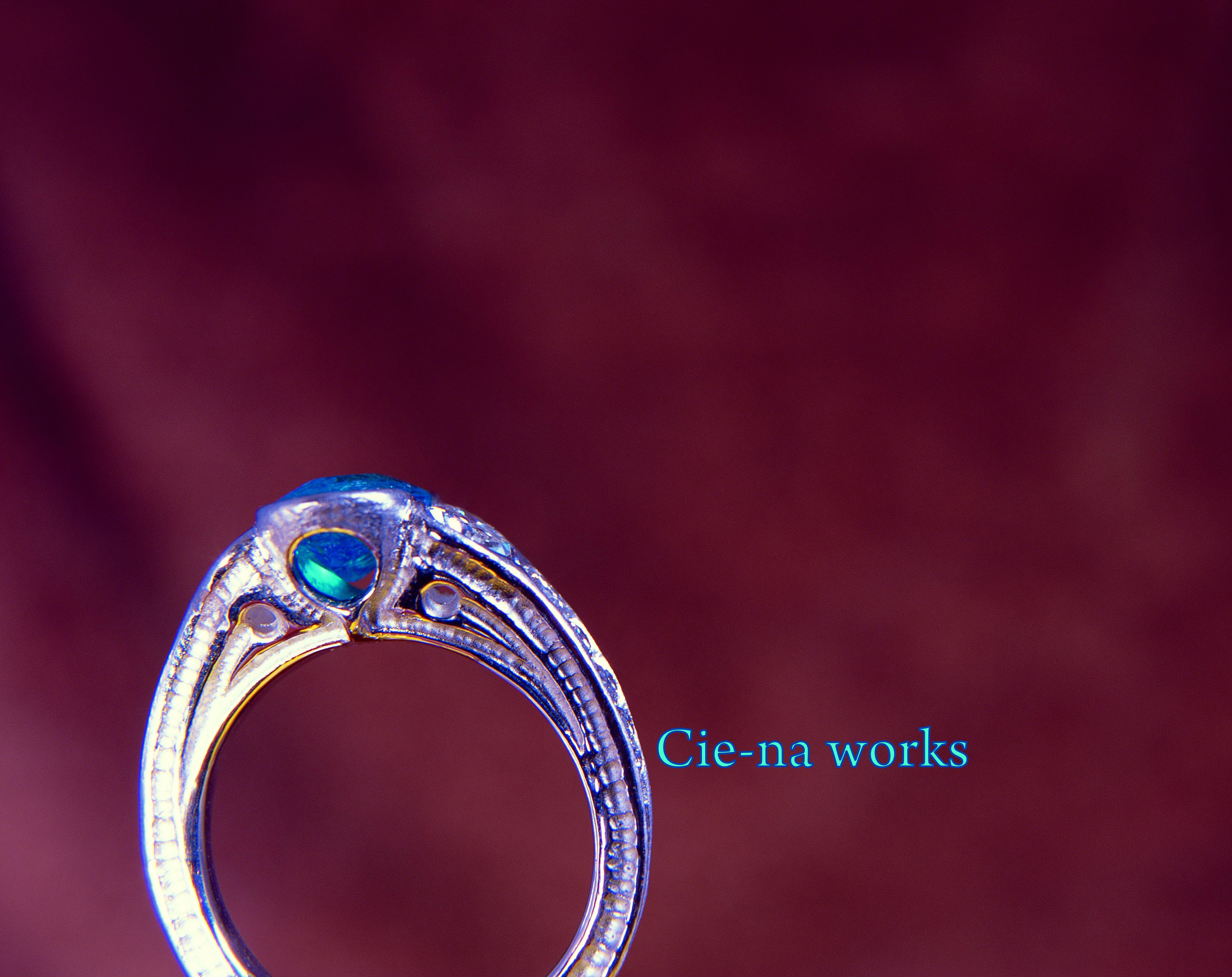 最高の技術で丹念に仕上げられたものに、愛着が生まれる。