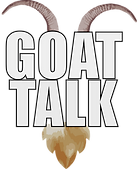 goat talk new logo.png