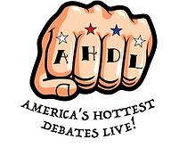 AHDL Logo.png