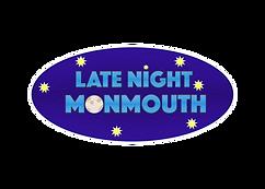 Latenight_Logo.png