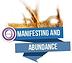 Manifesting Abundance.png