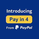 PayPal-Pay-in-4-300x300.jpg