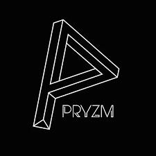 PRYZM Kingston