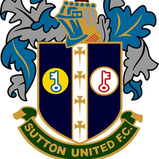 Sutton United - logo (002)[13549].JPG