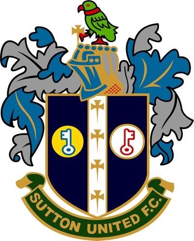 Sutton United - logo (002)[13549].JPG