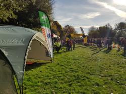 Tent 1