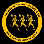 hermes running.png
