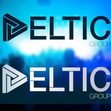 Deltic Group