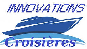 logo-croisiere_8168-40.jpg