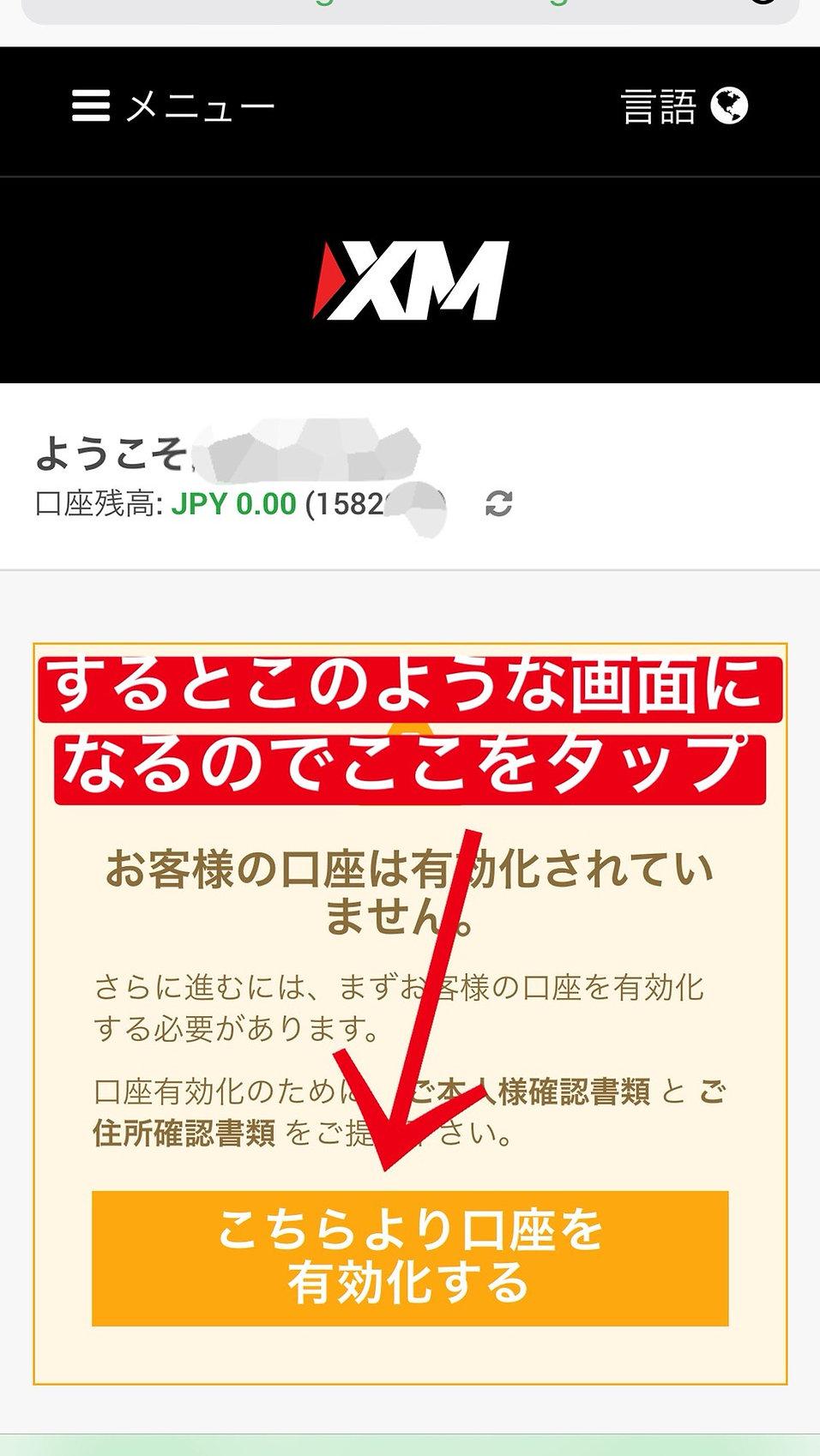 Image_df9e6ba.jpg